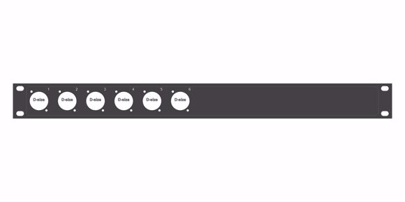 1U 6x Dsize links  Standaard.JPG