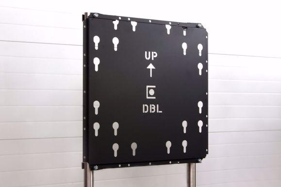 DBL2.JPG