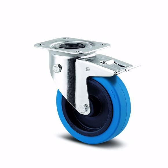 347BUFR100P62 blue_360Grad_001-originals.JPG