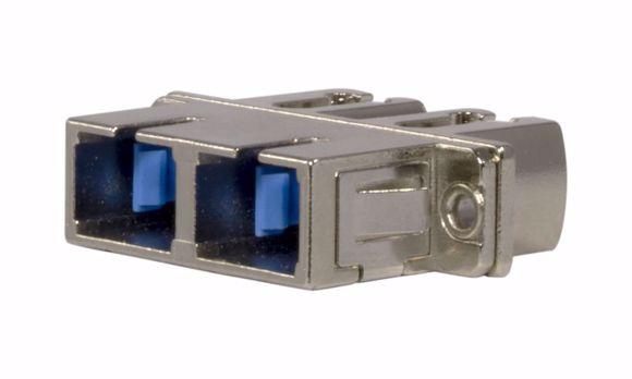 TLX-S2M4D-ADPT-LCSC.JPG