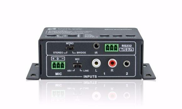 TLX-TL-A8O-20W.JPG
