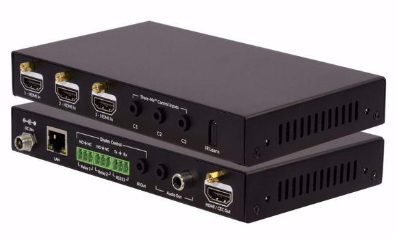 TLX-TL-SM3C-HD.JPG