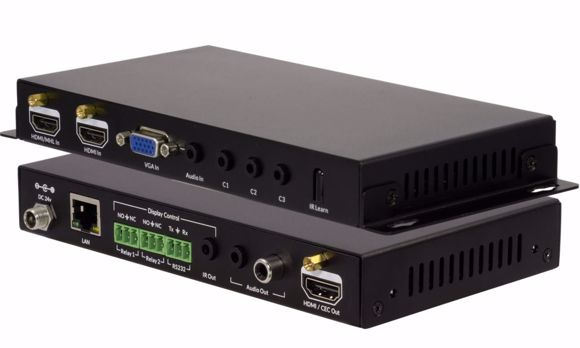TLX-TL-SM3C-HDV.JPG