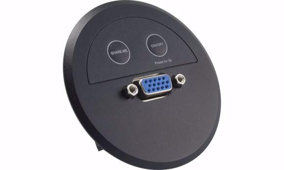 TLX-TL-SMG-VGA.JPG