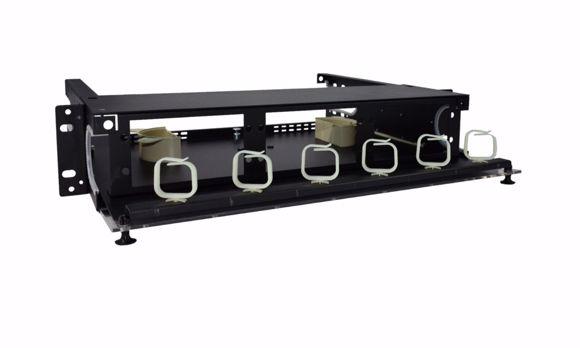 TLX-ECO-RDU-2RU-P6.JPG