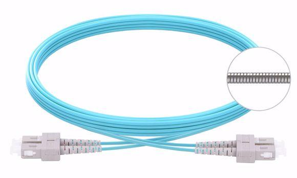 TLX-M4D-ARM-SCSC-#005.0.JPG